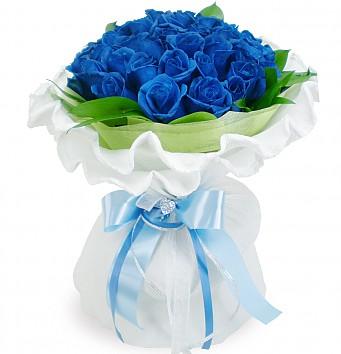 푸른장미_2c335